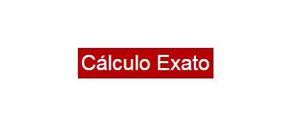 calculo-exato.jpg