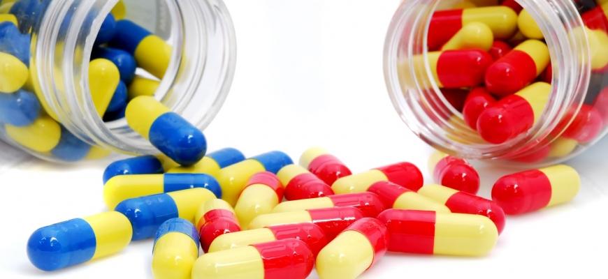 Resultado de imagem para sos medicamentos