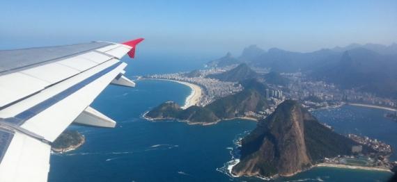Rio-de-Janeiro-SDU-7.jpg
