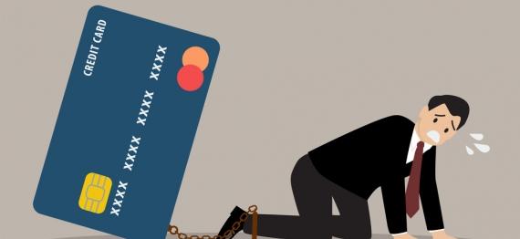 85097-como-lidar-com-o-fim-do-rotativo-do-cartao-de-credito.jpg