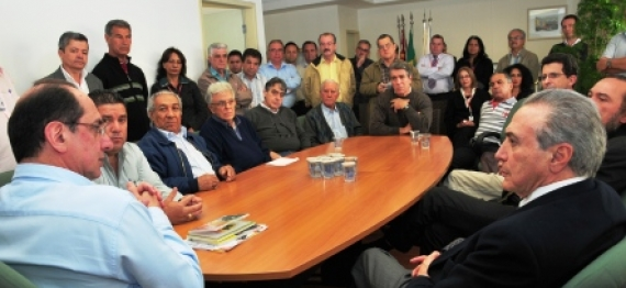 img1-Michel-Temer-visita-sindicato-dos-comerc-3486.jpg