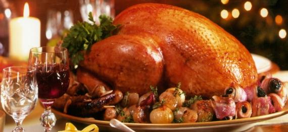 1-Christmas-dinner-pic-750x400.jpg