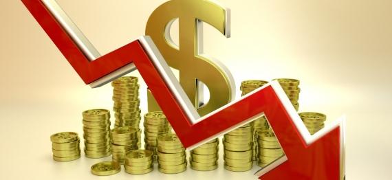 queda-taxa-de-juros-investimento-juros-economia-1476908627751_1920x1228.jpg