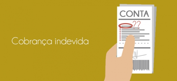 cobranca-indevida-jpg.jpg