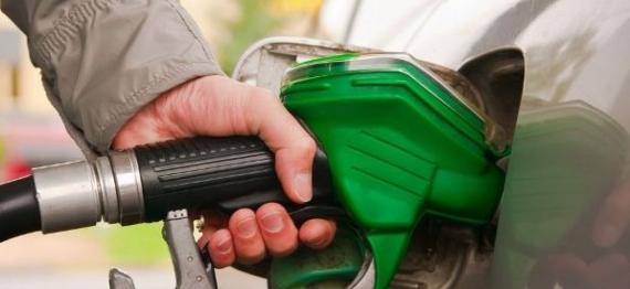 gasolina-queda.jpg