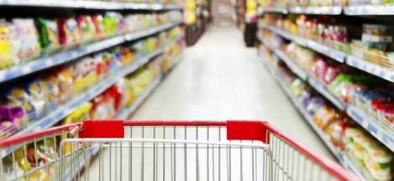 1_supermercado_109159-5880022.jpg