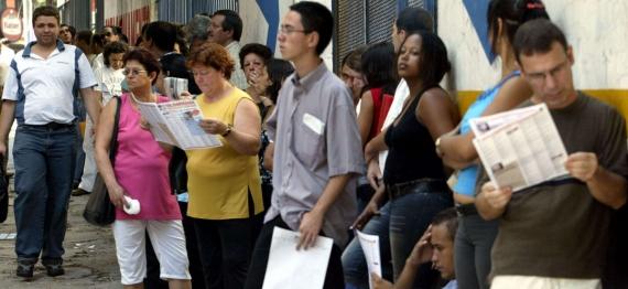 desemprego-brasil.jpg