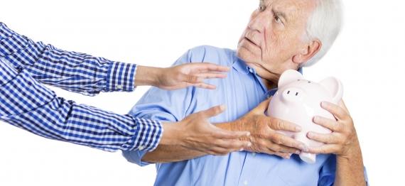 idoso-protegendo-poupanca-cofrinho-poupanca-aposentadoria-terceira-idade-economia-1412184046984_1920x1080.jpg
