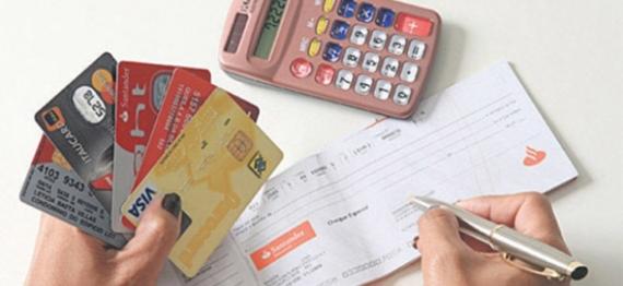 cheque-678x381.jpg