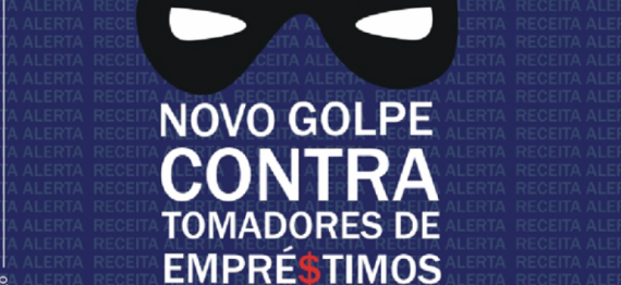1_golpe-6786195.png