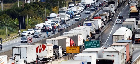 brasil-greve-caminhoneiros-20180525-0036-copy.jpg