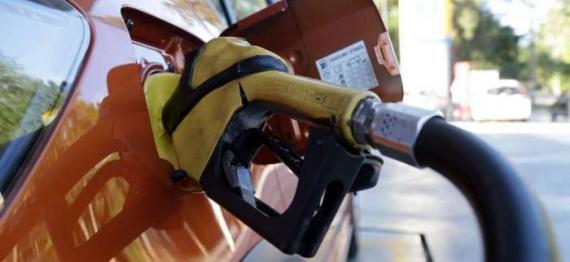 1_gasolina-6901990.jpg