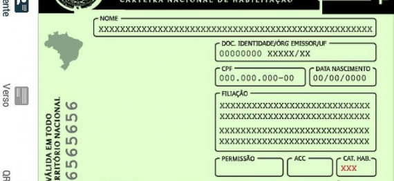 15302138365b3535ccef1a0_1530213836_3x2_md.jpg