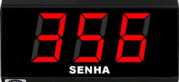 painel-de-senhas-3-dig-4-pol-D_NQ_NP_21991-MLB20221910265_012015-F.jpg