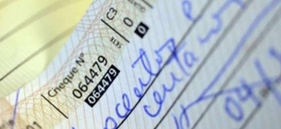 1_cheque_0-8995872.jpg