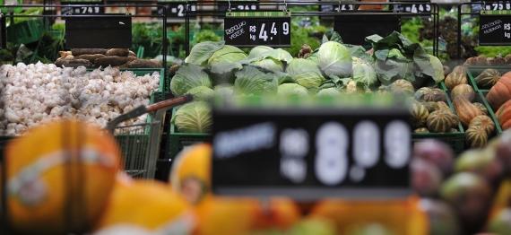 compras-em-supermercado-economia-pib-20151126-0041.jpg