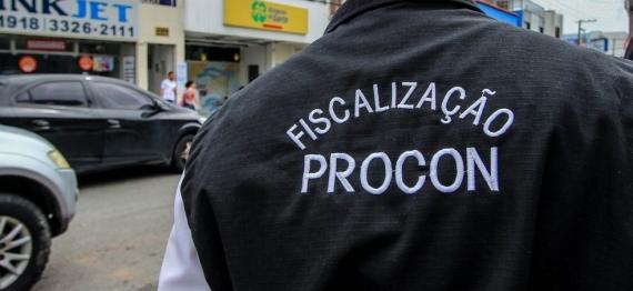 3005-acao-procon-maceio-pf-0008-1024x683.jpg