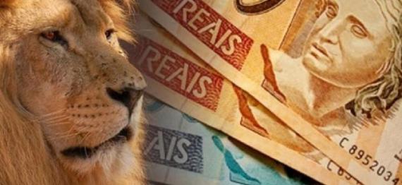 Receita-federal-leao-dinheiro-foto-receita-federal-1000x570.jpg