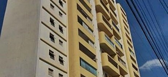 leilao-imoveis-casa-apartamento-predio-13082018120747773.jpg