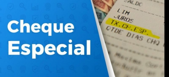 limite-de-juro-e-as-novas-regras-do-cheque-especial-comecam-a-valer-em-todo-o-brasil-je-online-71cdd4a242677dc80dd851cd1750067c.jpg