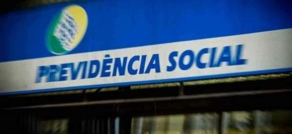 inss-previdencia-social-2.jpg