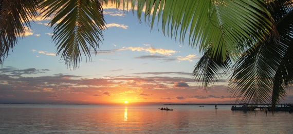 belize-vacation-package-great-freedom-adventures.jpg