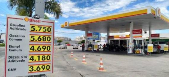 1_gasolina_3-21280280.jpg