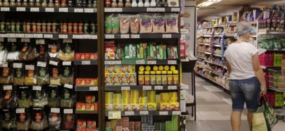1_20_05_2020_supermercado_rio_de_janeiro_0520203150-20685390.jpg
