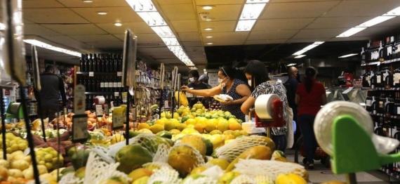 1_20_05_2020_supermercado_rio_de_janeiro_0520203151-21405525.jpg