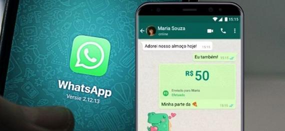 Banco-Central-autoriza-transferencias-bancarias-por-WhatsApp.jpg