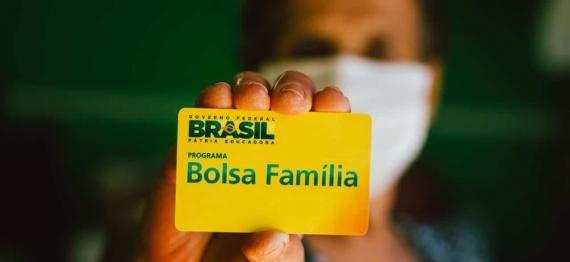 BolsaFamilia.jpg