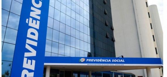 1_edit_previdencia_socialsantos_fc231082200890-20533440.jpg