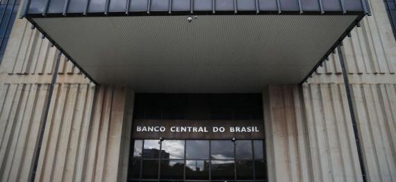 1_banco_central_economia_0413202009-20744702.jpeg
