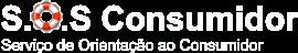 SOS Consumidor - Associação de Defesa do Consumidor